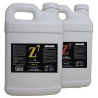 Z7 Enzyme Cleanser 2.5 Gallon (1/Cs)
