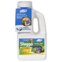Monterey Sluggo 2.5 lb (6/Cs)