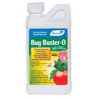 Monterey Bug Buster-O Pint (6/Cs)