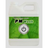 NPK PM Wash Quart (12/Cs)