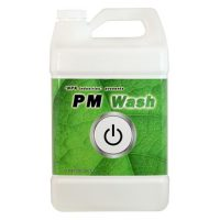 NPK PM Wash Gallon (4/Cs)