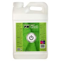 NPK PM Wash 2.5 Gallon (2/Cs)