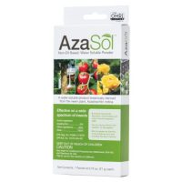 Arborjet AzaSol Single Pack (10/Cs)