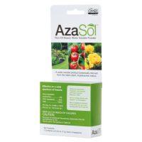Arborjet AzaSol 0.25 oz (6/Cs)
