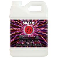 NPK Mighty Quart (12/Cs)