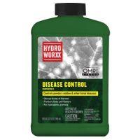 HydroWorxx Disease Control Conc. 32 oz (12/Cs)