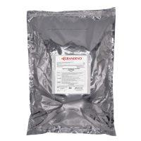Marrone Bio Innovations Grandevo 5 lb (CA Label) (6/Cs)
