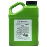Marrone Bio Innovations Regalia CG Gallon (4/Cs)