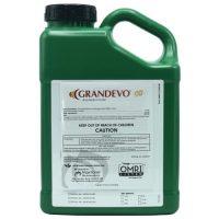 Marrone Bio Innovations Grandevo CG 4 lb (4/Cs)
