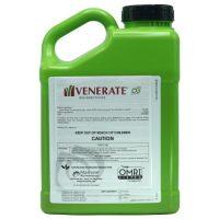 Marrone Bio Innovations Venerate CG Gallon (4/Cs)