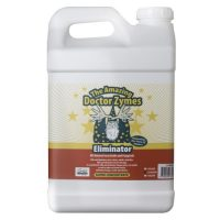 The Amazing Doctor Zymes Eliminator 2.5 Gallon Concentrate (2/Cs)