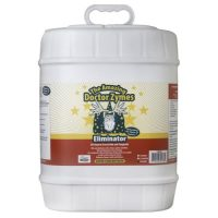 The Amazing Doctor Zymes Eliminator 5 Gallon Concentrate (1/Cs)