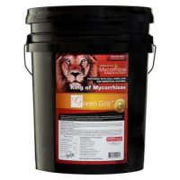 GreenGro Ultrafine Myco Blend 30 lb (1/Cs)