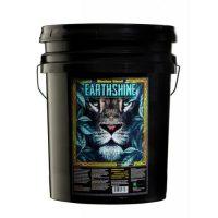 GreenGro Earthshine 30 lb (1/Cs)