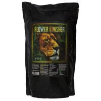 GreenGro Flower Finisher 10 lb (4/Cs)