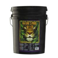 GreenGro Flower Finisher 35 lb (1/Cs)