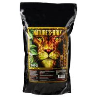 GreenGro Nature's Brix 10 lb (4/Cs)