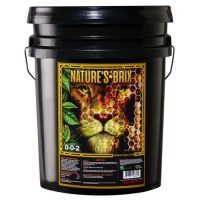 GreenGro Nature's Brix 25 lb (1/Cs)