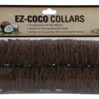 EZ-Clone EZ-Coco Collars (35/Pack)