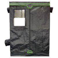Sun Hut Big Easy 145 - 4.7 ft x 4.7 ft x 6.5 ft