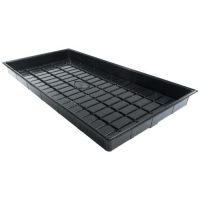 Botanicare Tray 4 ft x 8 ft ID - Black
