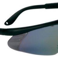 Professional UV Safety Glasses (12/Cs)