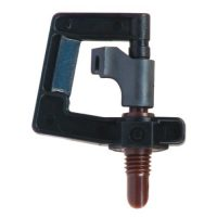 Irrigation Aeroponic Clone Spinner 360 (1/Bag)