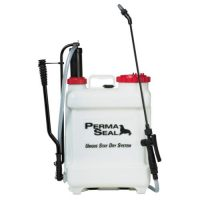 Root Lowell Perma Seal Backpack Sprayer 4 Gallon