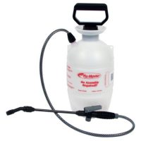 Root Lowell Flo-Master Pump Sprayer 1 Gallon