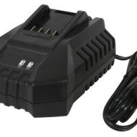 Rainmaker Lithium Ion Battery Charging Station (12/Cs)
