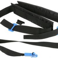 Rainmaker 4 Gallon Backpack Replacement Strap (24/Cs)