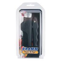 Dramm Touch N Flow Pro Full Flow Shut-Off