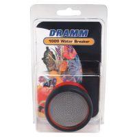 Dramm 1000 Water Breaker Nozzle 8 GPM