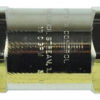 Dosatron Flow Restrictor - 3/4 in 10 GPM - D25 Series
