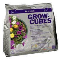 Grodan Grow-Cubes Medium 1 cu ft (6/Cs)