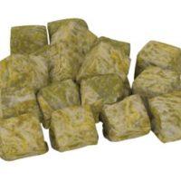 Grodan Grow-Cubes Bulk Loose Box