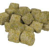 Grodan Stonewool Grow-Chunks 2 cu ft (3/Cs)