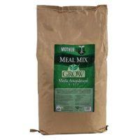 Mother Earth Meal Mix Grow 50 lb (1/Cs)