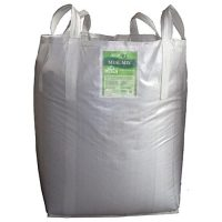 Mother Earth Meal Mix Grow 1000 lb