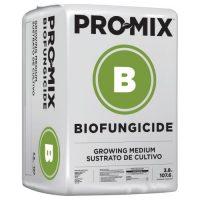 Premier Pro-Mix HP Biofungicide 3.8 cu ft (30/Plt)