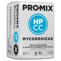 Premier Pro-Mix HP-CC Mycorrhizae 3.8 cu ft (30/Plt)