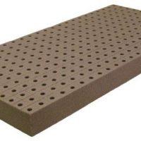 Oasis Rootcubes Medium Cubes 276/Sheet
