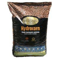 Gold Label Hydrocorn 36 Liter (65/Plt)