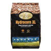 Gold Label Hydrocorn XL 36 Liter (65/Plt)