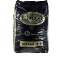 Gold Label Custom 80/20 Mix 50 Liter (60/Plt)