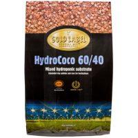 Gold Label HydroCoco 60/40 - 45 Liter (60/Plt)