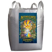 Mother Earth Groundswell 2 cu yd Tote (2/Plt)
