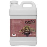 Roots Organics Buddha Bloom 2.5 Gallon (2/Cs)