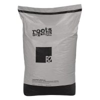 Roots Organics B2 Professional Growing Mix 2 Cu Ft (75/Plt)