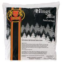 Royal Gold King's Mix .75 cu. ft. Grow Bag (144/Plt)